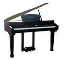 clavitech digital grand piano