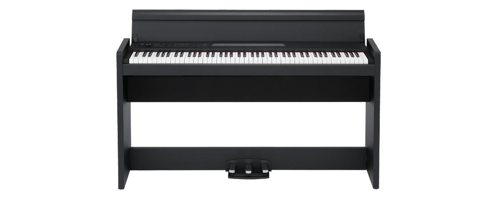 * Bestseller Korg LP 380 Digital Piano 2 left (Cuttoff date cash special MAY30 whilsts stocks last)