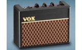 VOX AC1 RHYTHM BASS GUITAR AMPLIFIER ( Video)