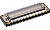 *  Hohner 590/20 Big River Harp Harmonica in keys of C * View CAPETOWN