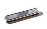 Hohner 1495/40 Echo Octave Tuning Harmonica  AVAILABLE