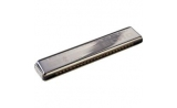 Hohner 2509/48 Echo Trimline Tremolo Tuning Harmonica  KEY C 48 REEDS  AVAILABLE