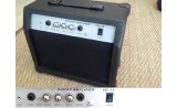 YD15 15 watt guitar amplifier * View CAPETOWN