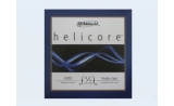 D'addario Helicore Violin strings 44 size set for advancing students UP* (video)* View CAPETOWN