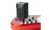 Mini2W Guitar headphone only Amplifier Joyo 2W VIEW CAPETOWN UP*