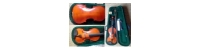 violins and cello Clearance